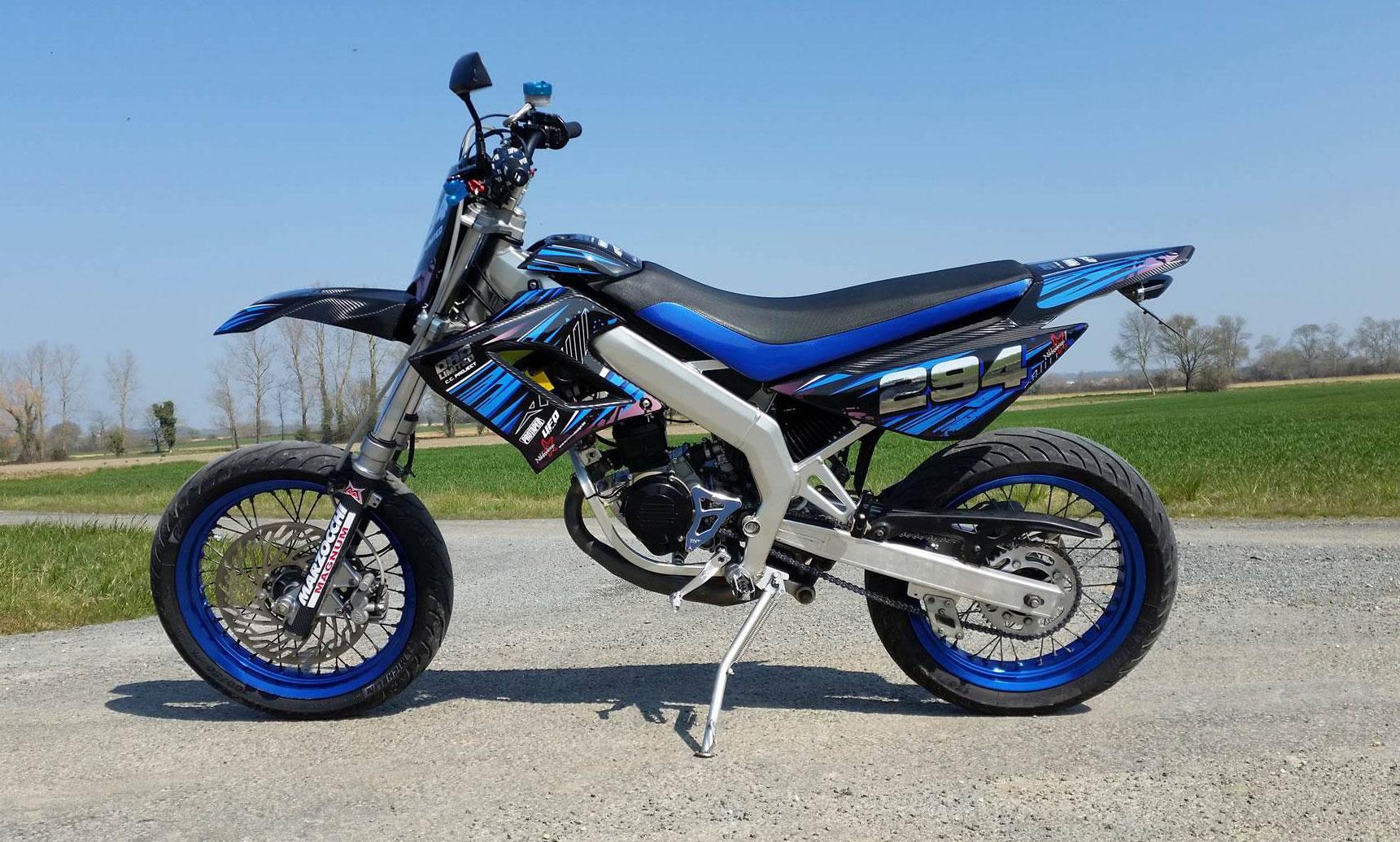 cc-blue-1