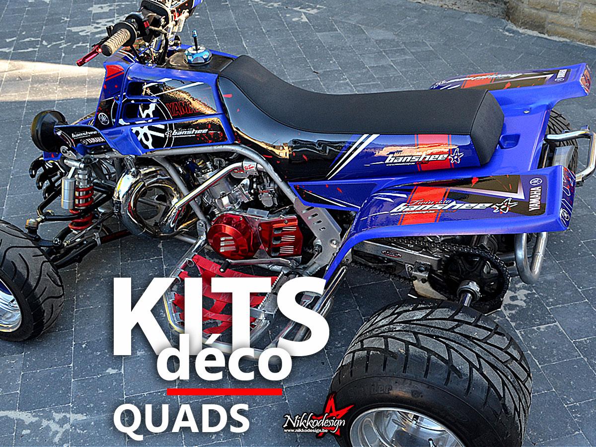 kit-quads