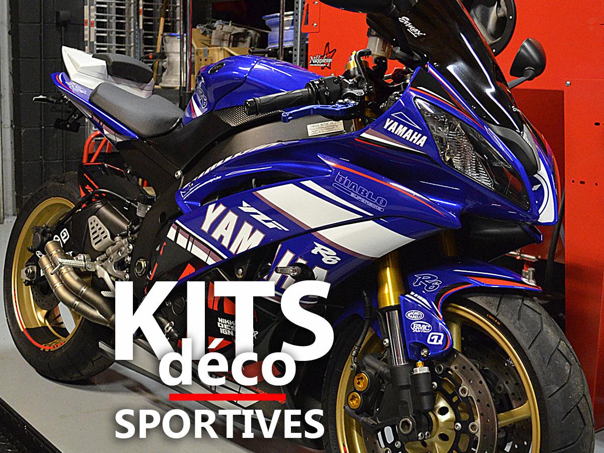 kits-deco-sportives