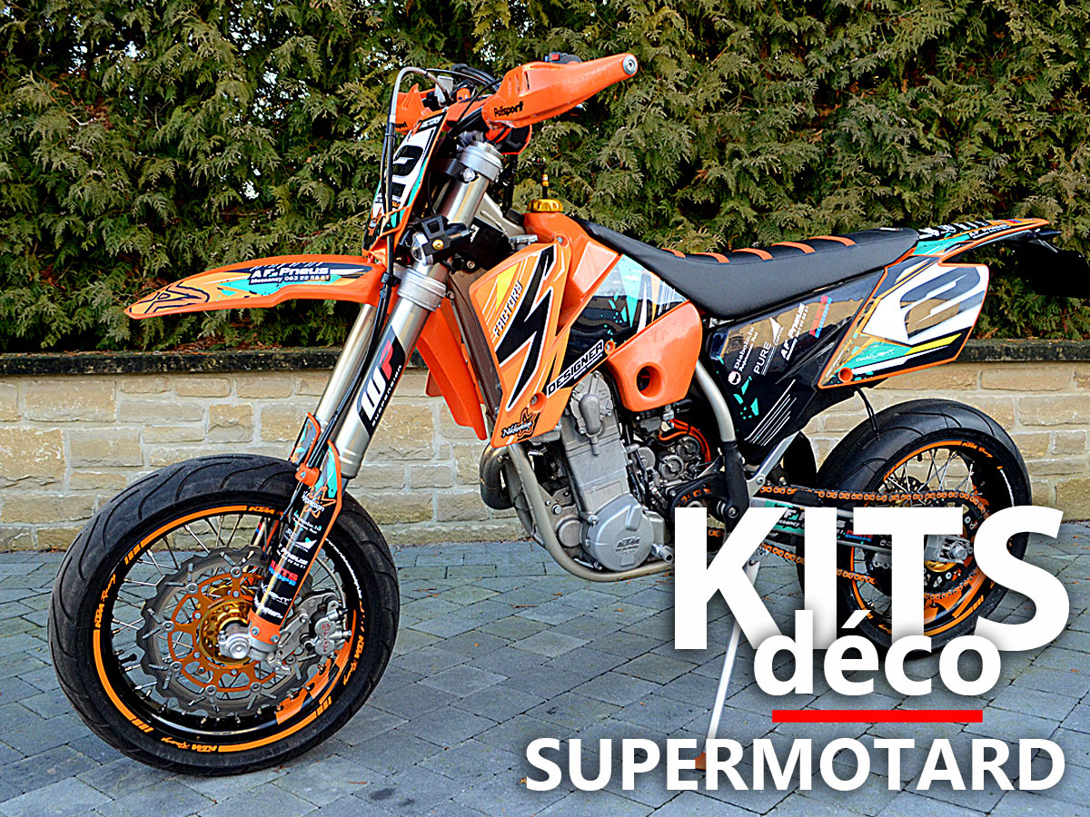 kits-deco-supermotard