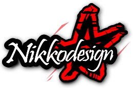 nikkodesign-260