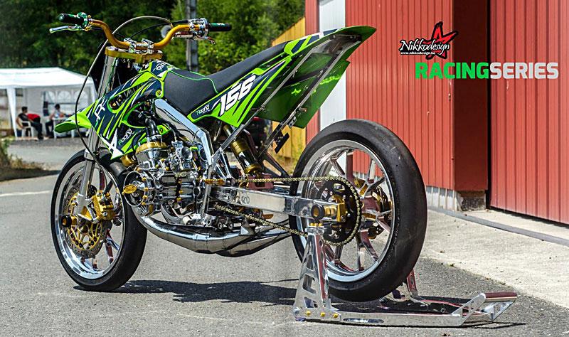 nikkodesign-racing-kit-deco