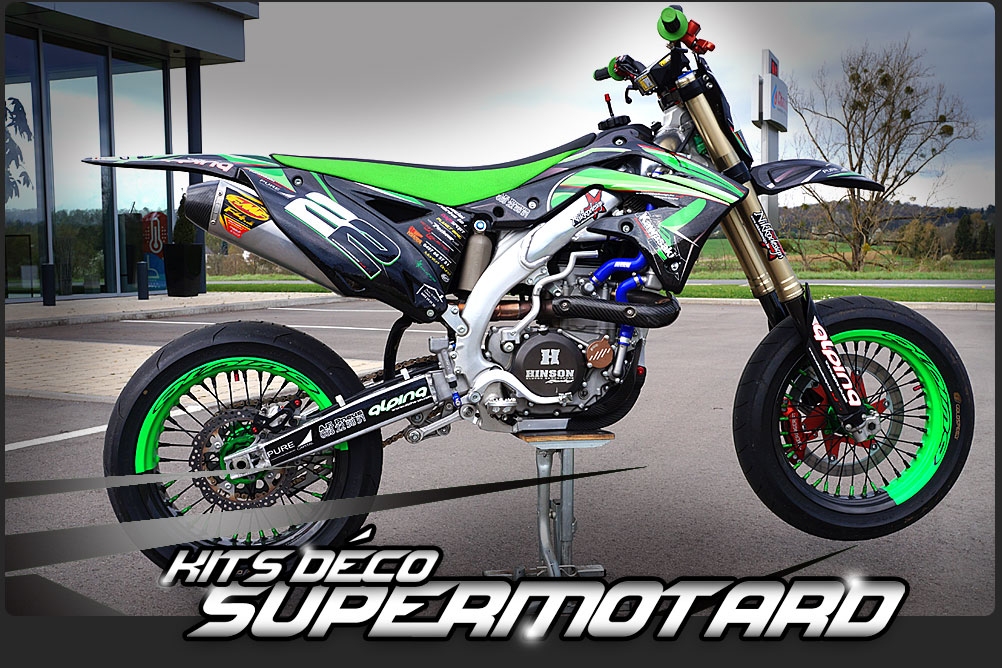 kit-deco-supermotard