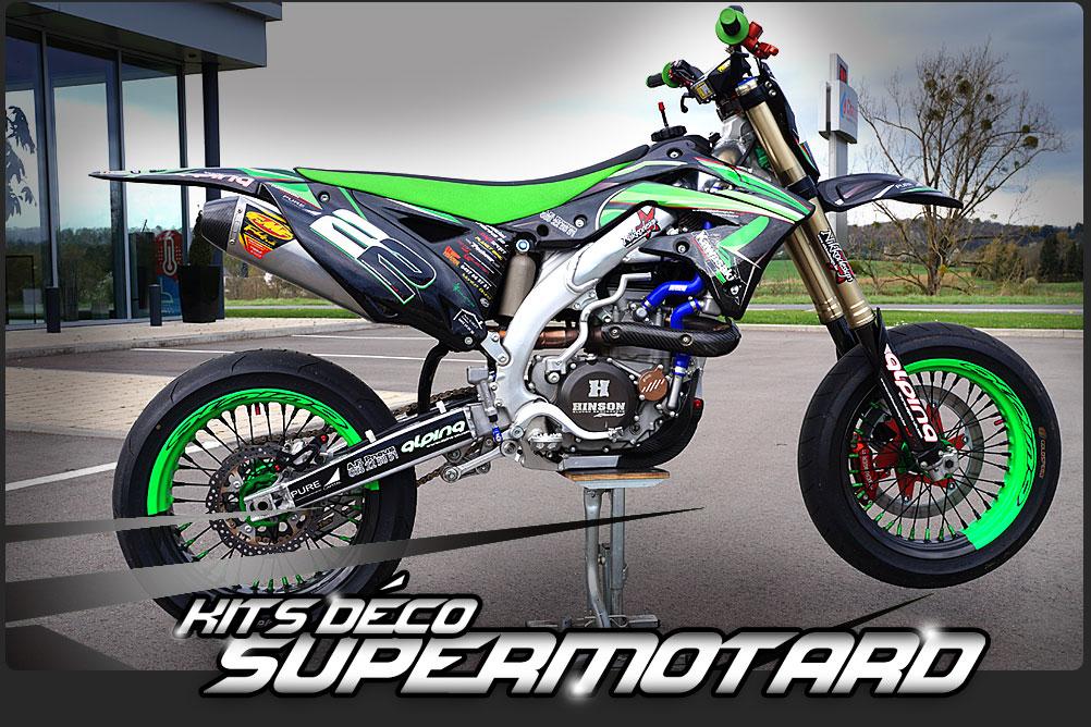 kit-deco-supermotard