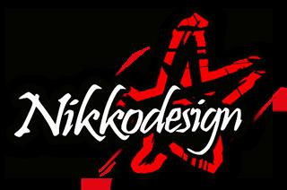 nikkodesign-320
