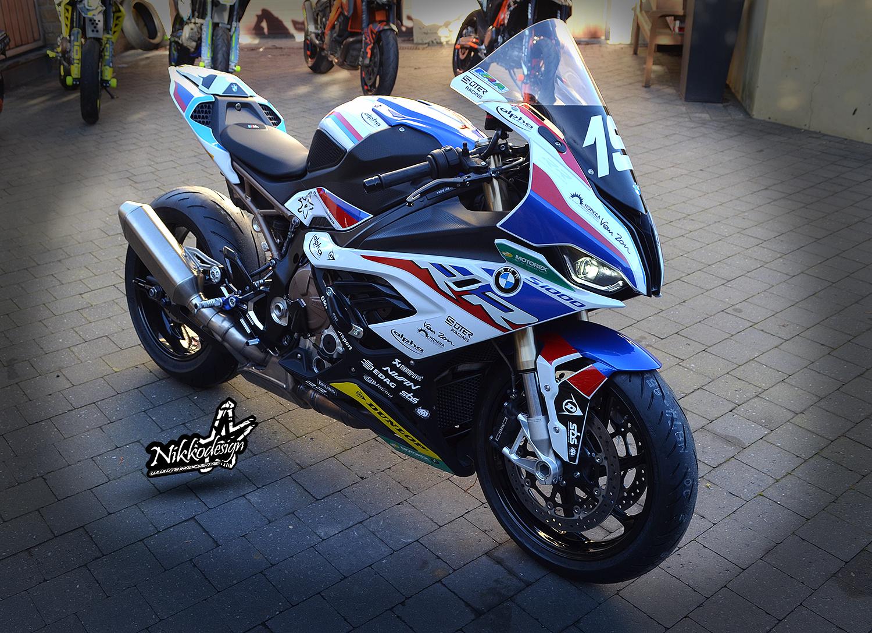 bmw-s1000
